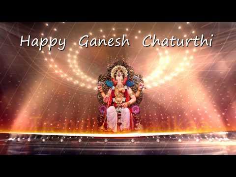 happy-ganesh-chaturthi-whatsapp-status-video-2019-|-ganapati-bappa-status-full-screen-video