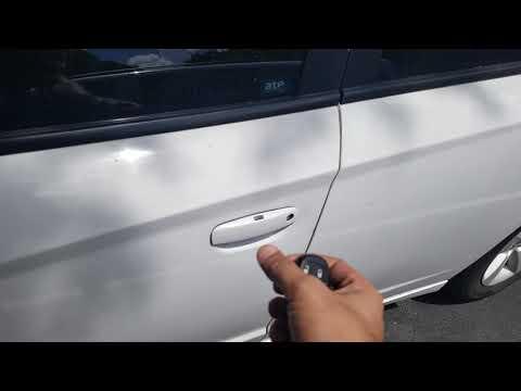 car-key-made-/-dodge-charger-2012-/-push2start-keyless-entry-remote-key/-locksmith-charlotte-nc
