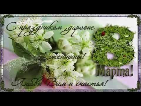 Производственный календарь на 2017 г. татарстан