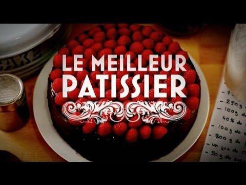 le-meilleur-pâtissier-2-:-bande-annonce-en-avant-première-!