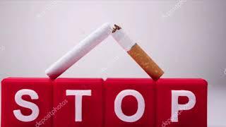 7 важных причин бросить курить за 3 минуты Мотивация stop smoking