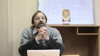 видео Авраамий Палицын. Современник о Смуте