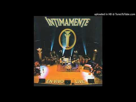 Intocable - Sueña (Live) (2004) mp3