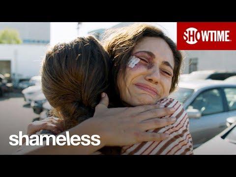 Next on Episode 7 | Shameless | Season 9