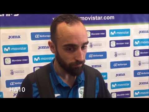 Inter -- Levante 28-04-2018 www.ha10.es