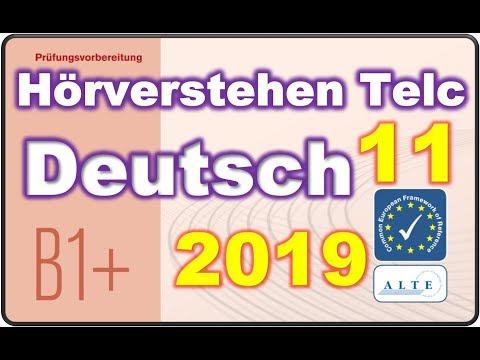 Telc Deutsch B2 Telc Deutsch B2 Video Telc Deutsch B2 Mp3
