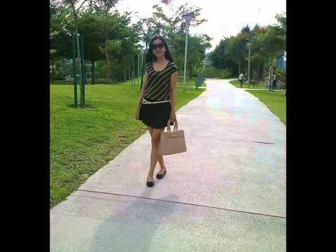 Rosa Mila Magpantay B-day