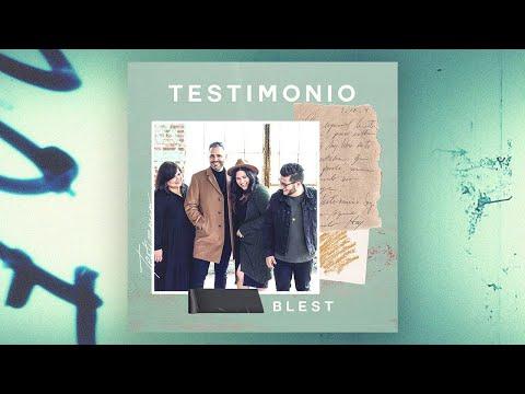Testimonio (Trailer)