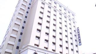 [ 廣告x 宣傳] 台南富信大飯店FuShin Hotel Tainan 宣傳影片