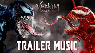 Venom 2 Trailer Music | EPIC VERSION (One Is The Loneliest Number Soundtrack)