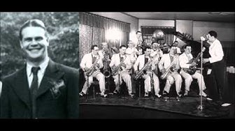 Kylän ilo, kodin suru, A. Aimo ja Dallapé-orkesteri v.1937