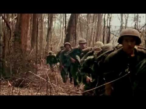 Gary Owen E Troop 17th Cav The Herd Vietnam