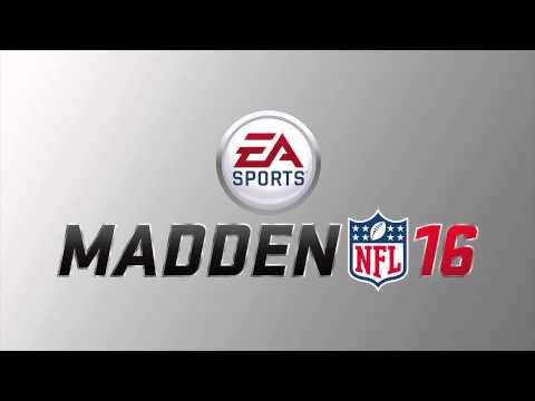 Ain't Too Cool (Clean) - LunchMoney Lewis (Madden 16)