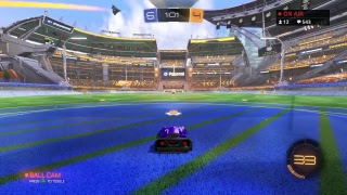 Rocket league giveaway at 250 subs // Ipad giveaway at 1k subs // sub games //