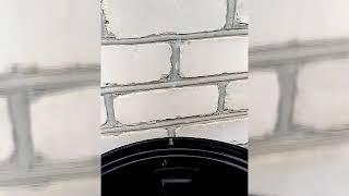 Клип-Дождик-живая музыка и фото реалити