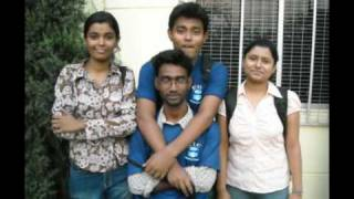 NSEC EIE 2009 BATCH FAREWELL VIDEO - VOYAGE 2009 - 6TH MAY 09 Thumbnail