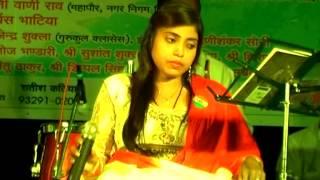 Ek Surmai Sham Shahido Ke Nam Patriotic Songs Singing on 15 August