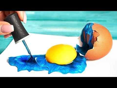ever-seen-a-dragon-egg?-  -33-cool-diy-home-decor-ideas