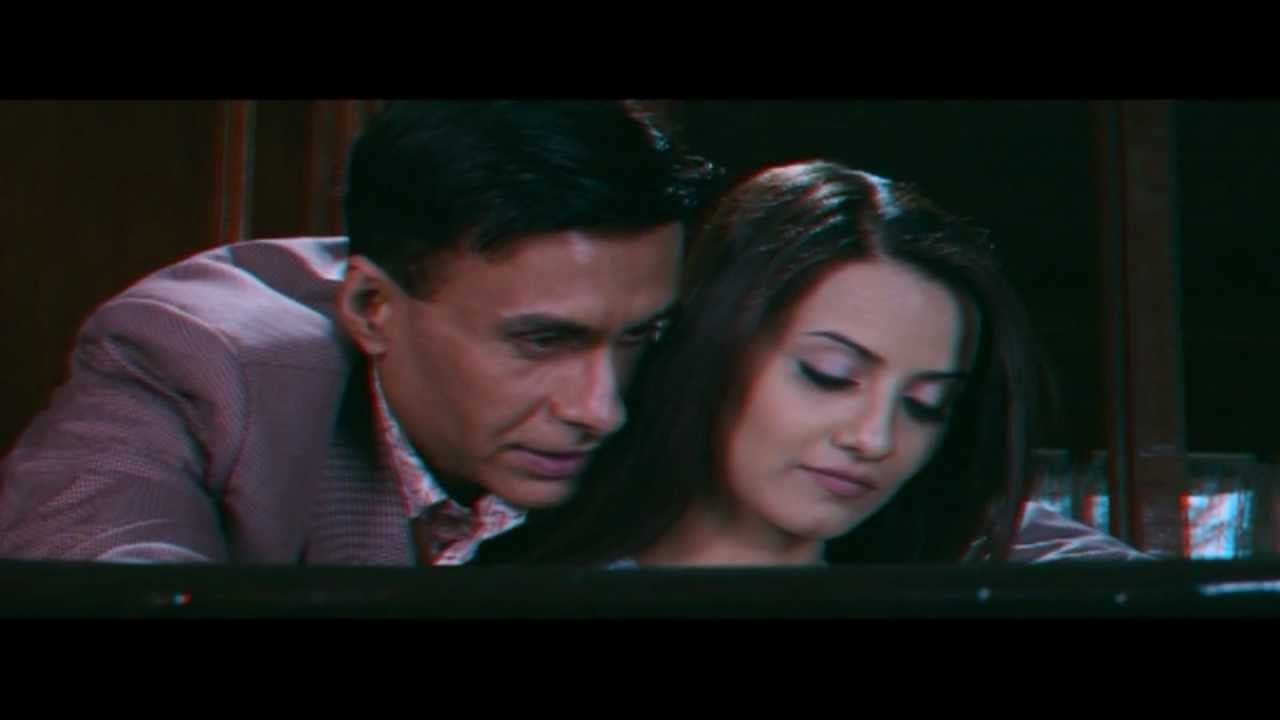 Haunted-Rehan Tries To Prevent Iyers Death - Youtube-1308