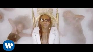 Repeat youtube video Ty Dolla $ign - Saved ft. E-40 [Music Video]