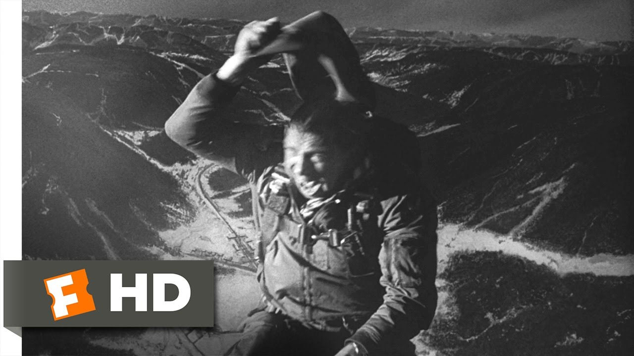 dr strangelove movie clip kong rides the bomb hd dr strangelove 7 8 movie clip kong rides the bomb 1964 hd