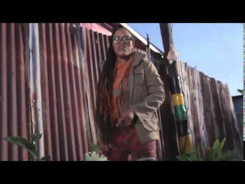 Download Queen Ifrica - Tiad A Da Supm Ya(StaminExtends)