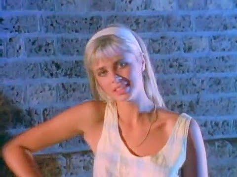 rick-roll-video-girl-katrina-kaif-nude-images-from-virginity