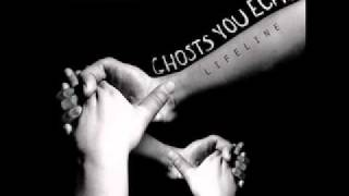 Ghosts You Echo - Heart Of Stone mp3 (Lifeline EP)
