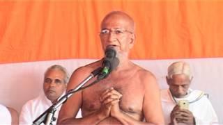 #Vimal Sagar mere guru ko Pranam (#विमल सागर मेरे गुरु को प्रमाण )