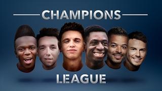 /Football Champion