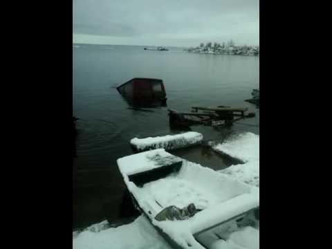 Рыбалка в юрьевце - Про рыбалку