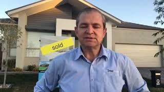 110 Gledswood Hilks Dve Gledswood Hills - just sold
