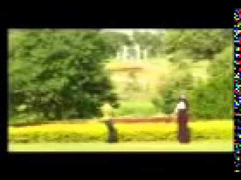 Download ALKUKI full song lyrics by Nura M Inuwa   YouTube