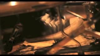 Predator - Nuclear Blast (Official Video)