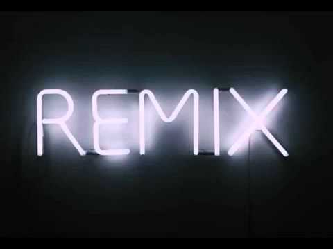 2Pac & Busta Rhymes & Chingy & Akon & Lil Jon - Get Buck In Here (Remix 2o13)