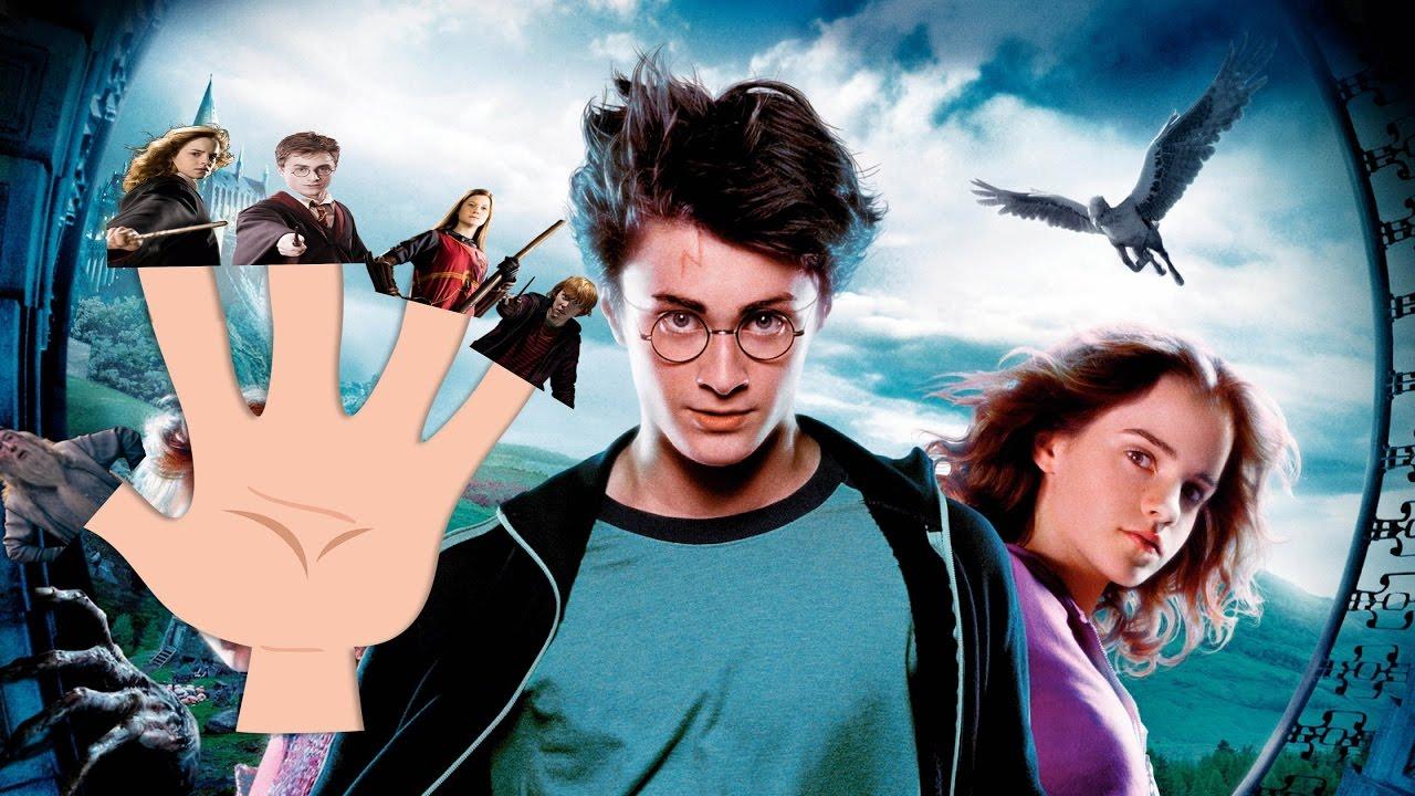 Harry potter hermione granger ron weasley albus dumbledore - Hermione granger and ron weasley kids ...