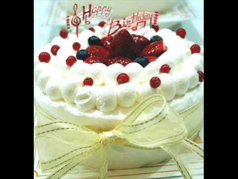 สุขสันต์วันเกิด..ที่รัก.wmv