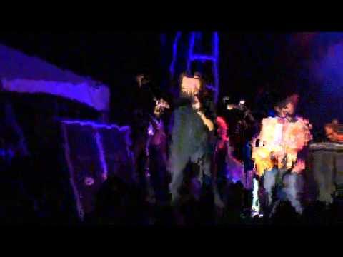"""RONNIE DUNN - """"My Maria"""" - Live in Wheaton HQ"""