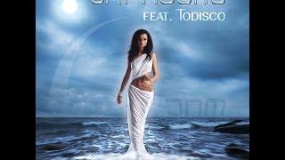 Jay Neero feat. Todisco - Non voglio mica la luna 2014 (Jay Neero Rmx)