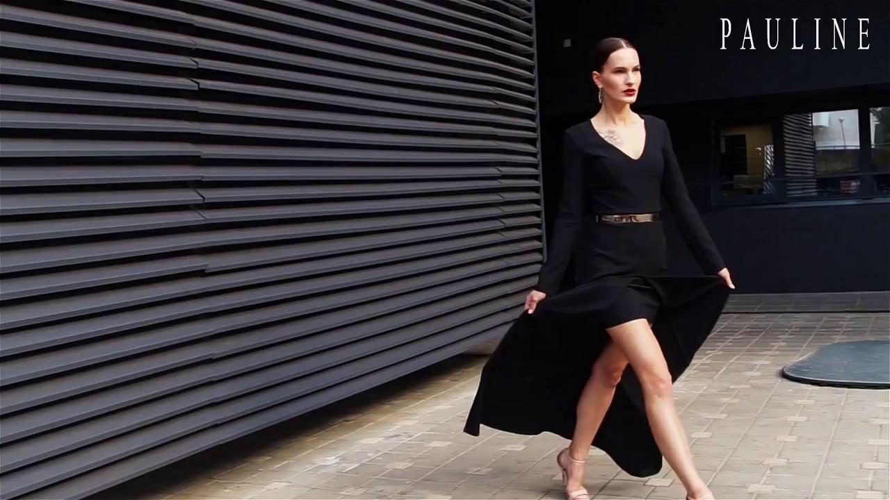 Посмотреть все · платья · короткие платья · миди-платья · макси-платья · топы · рубашки и блузки · кардиганы и джемперы · куртки и пальто · пиджаки и жилеты · базовые модели · брюки · джинсы · юбки · комбинезоны · шорты · белье · одежда для сна · носки и колготки · спортивная одежда · монокини.