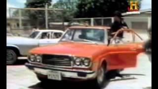 R2 G2 638 maneras de matar a Fidel Castro 1