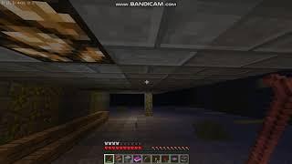 :Minecraft сериал:катастрофа 2серия-1сезон