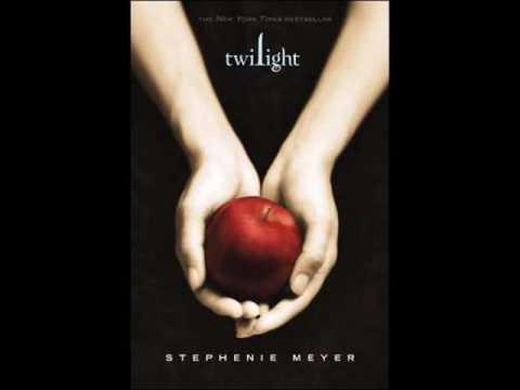 """Twilight""- Quotes & Pictures"