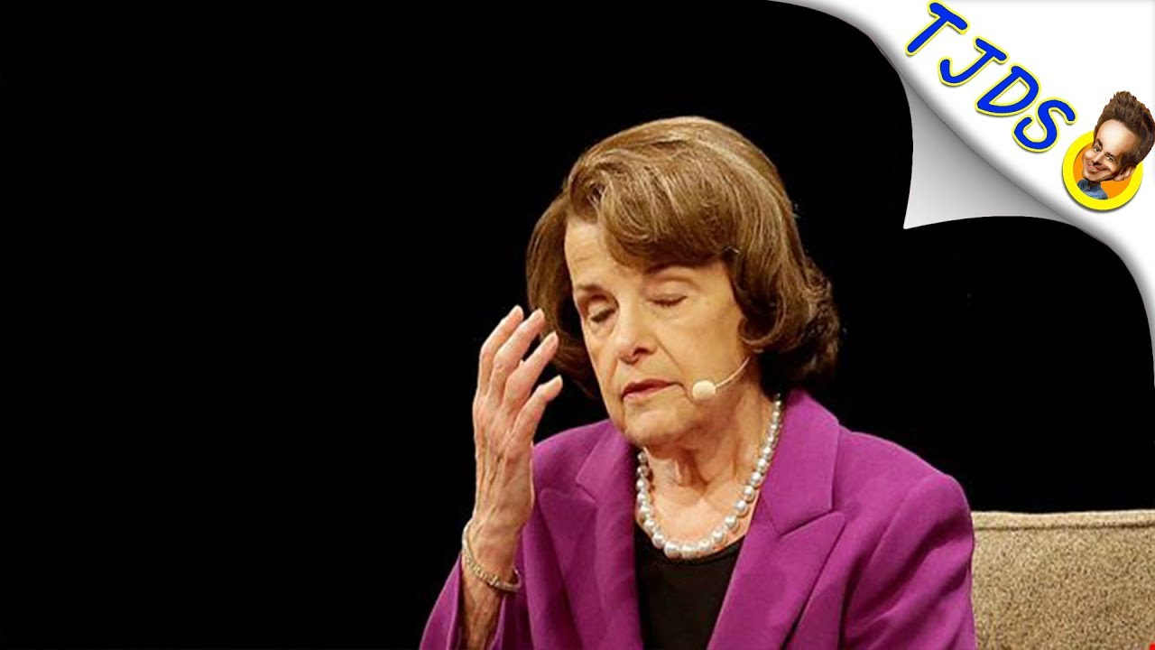 """dianne feinstein views and policies Los angeles — dianne feinstein has been the senior united states and relatively hawkish foreign-policy views for dianne """" """"i think what."""