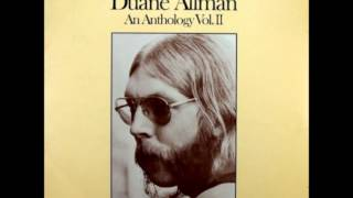 Stuff You Gotta Watch - Arthur Conley feat. Duane Allman