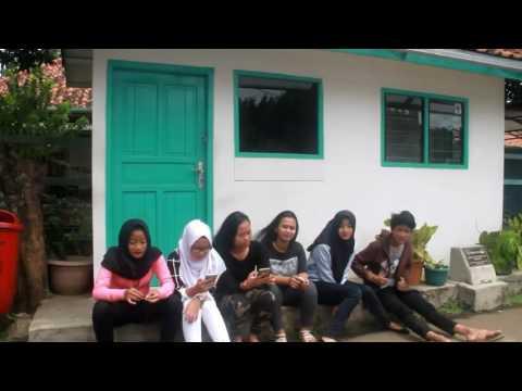 "Behind The Scene Film ""SSSTTT"" | X-I ACCOUNTING 1 SMKN 6 JAKARTA"