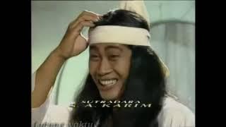 Wiro Sableng Opening-Ending 1996