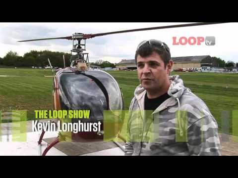 Used Rotorway Helicopters Sale Usa also MBB Scorpion 133 Helicopter 2 together with Helicopters together with Rotorway likewise Private 20Helicopters. on rotorway scorpion helicopter for sale