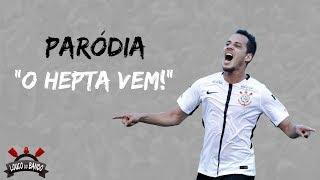 Baixar O HEPTA VEM - PARÓDIA FAZER FALTA - MC Livinho