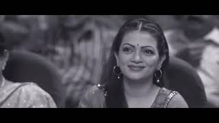 Subh Aarambh Movie all poetry collection